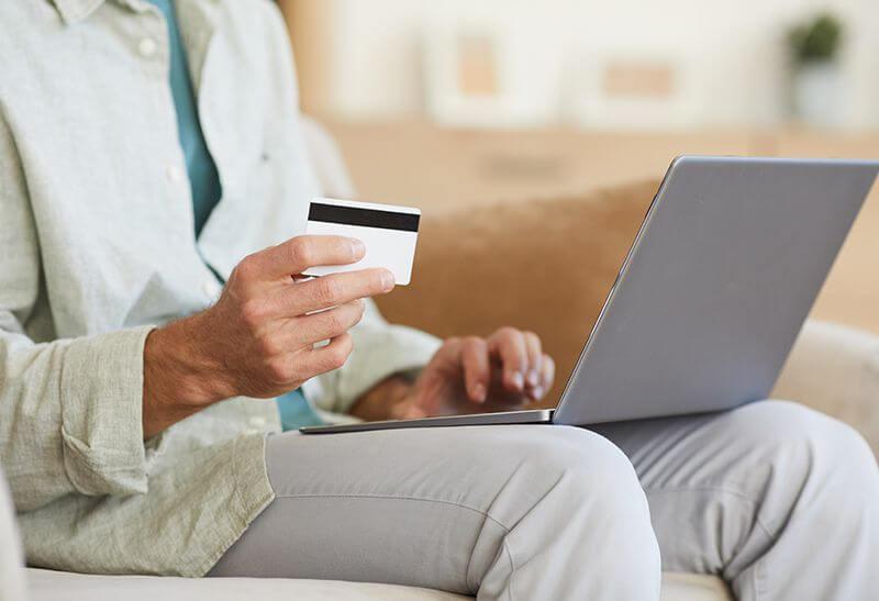 Continuity Billing Merchant Services