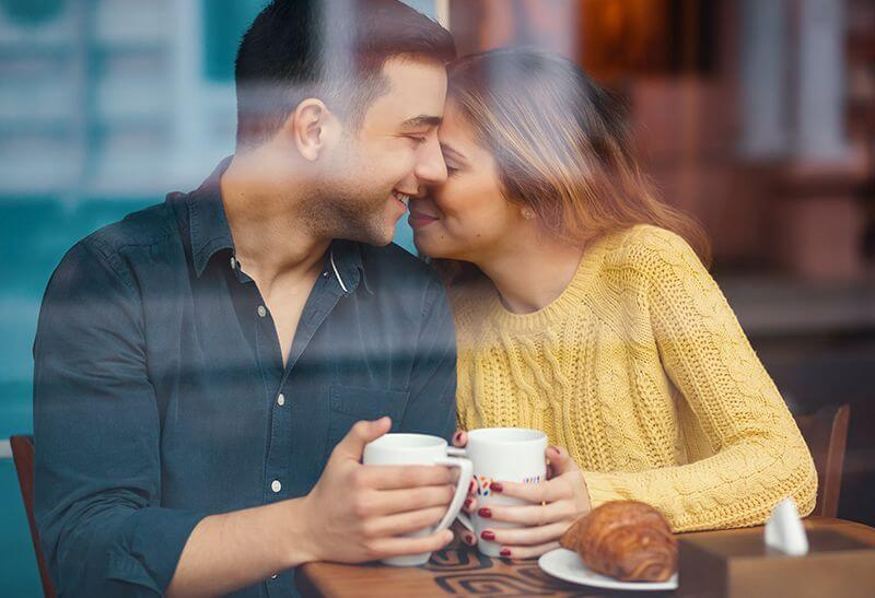 Dating Merchant Services