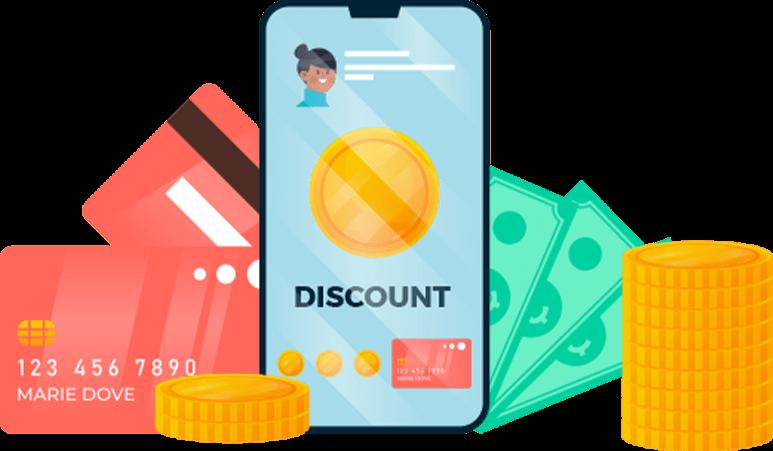 Merchant Account Surcharging Programs