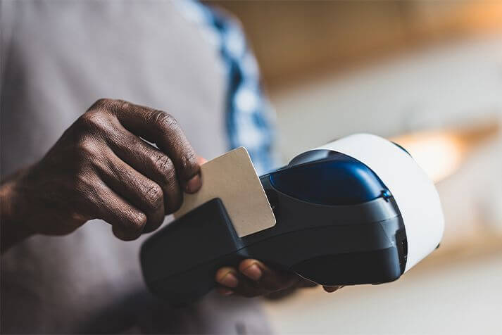 Cash Discount vs Credit Card Surcharging
