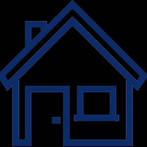 House Hold Items Pyramid Scheme Merchant Account