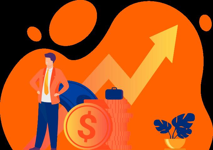 Lenders Business Revenue Merchant Account