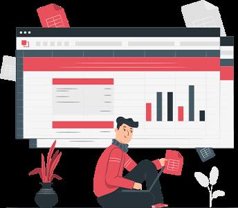 Inventory Tracker tool