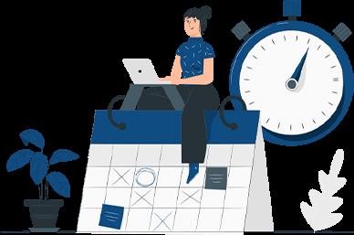 employee schedule tool